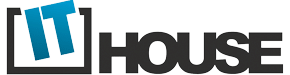ithouse-wide-newlogo